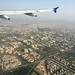 flight to Bangalore