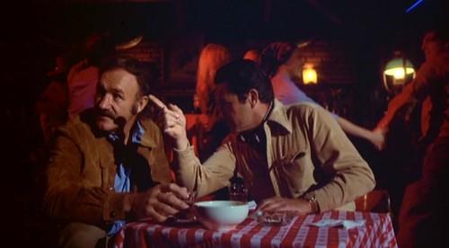 Night Moves - 1975 - screenshot 2