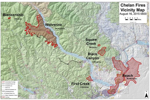 chelan-vicinity-map-20150816