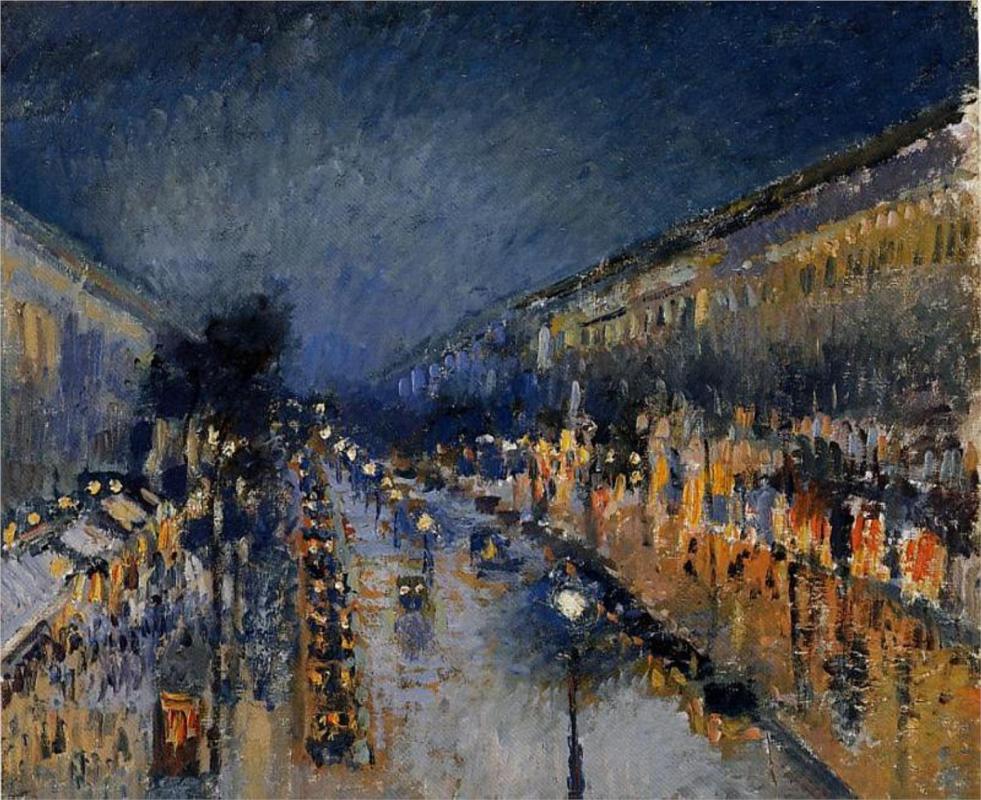 Pissarro12