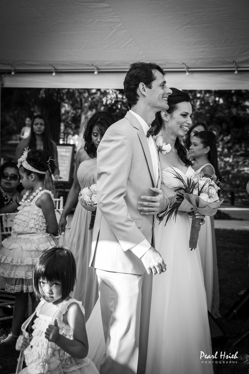 PearlHsieh_Tatiane Wedding268