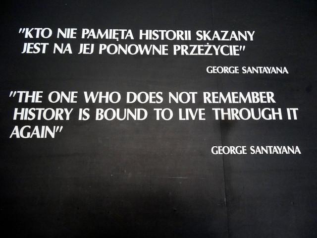Auschwitz Birkenau (11)
