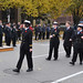 2016 Remembrance Day Parade