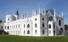 Strawberry Hill House,  Twickenham