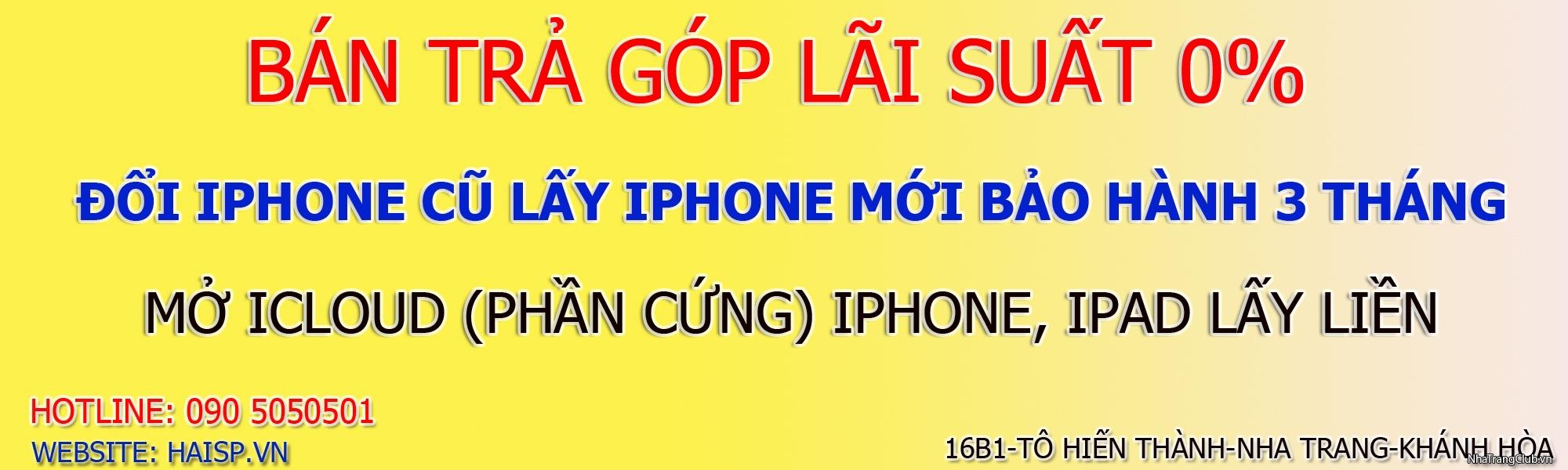 Diện thoại di động: CỬA HÀNG ĐIỆN THOẠI DI ĐỘNG HAISP.VN 22849980751_45582d8c92_o