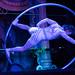 Vespertine Circus - HiNGE by y3rdua