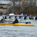 2015 Allegheny Boat Race