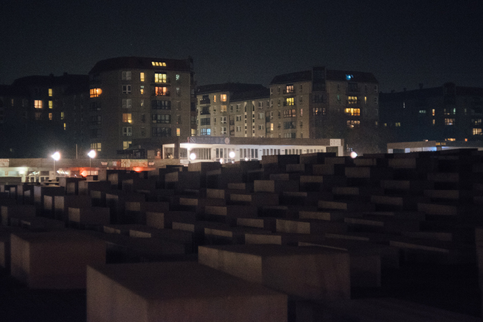 berlin_91