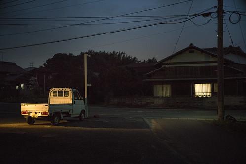 JS J1 23 021 福岡県糟屋郡新宮町 / Sony A7RM2 × Summilux-M 35mm F1.4