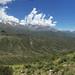 Small photo of Vista desde el mirador de Paso de Las Carreras