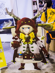 AFA15_Standees_&_Dolls_18