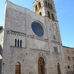 2014-06-08 - Davide-Tononi-Diacono