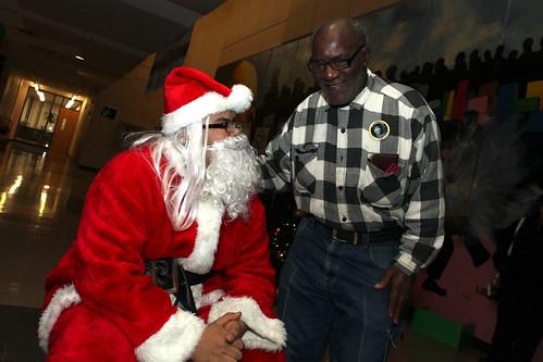 2015 4th Ward Christmas Party (141)