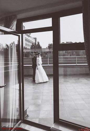 eMotion Studio > Foto din galeria `Radu & Daniela`