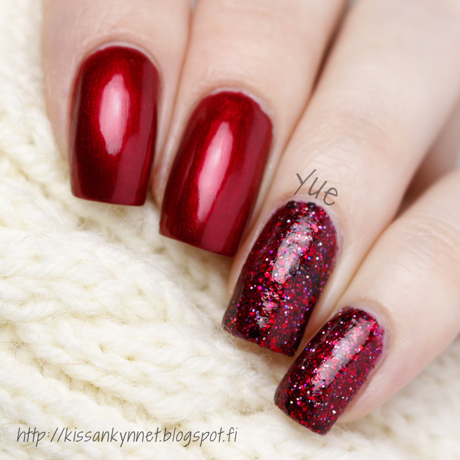 christmas_nail_polish_red_2