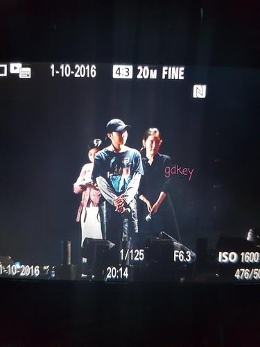 BIGBANG Fan Meeting Kuala Lumpur VIP 2016-10-01 (18)