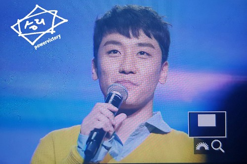 BIGBANG VIP Event Singapore 2016-10-02 (14)