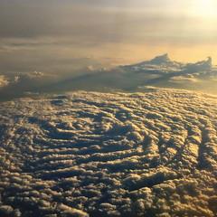 Flight views