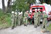 2016.10.01 - Schauübung Feuerwehrjugend-28.jpg