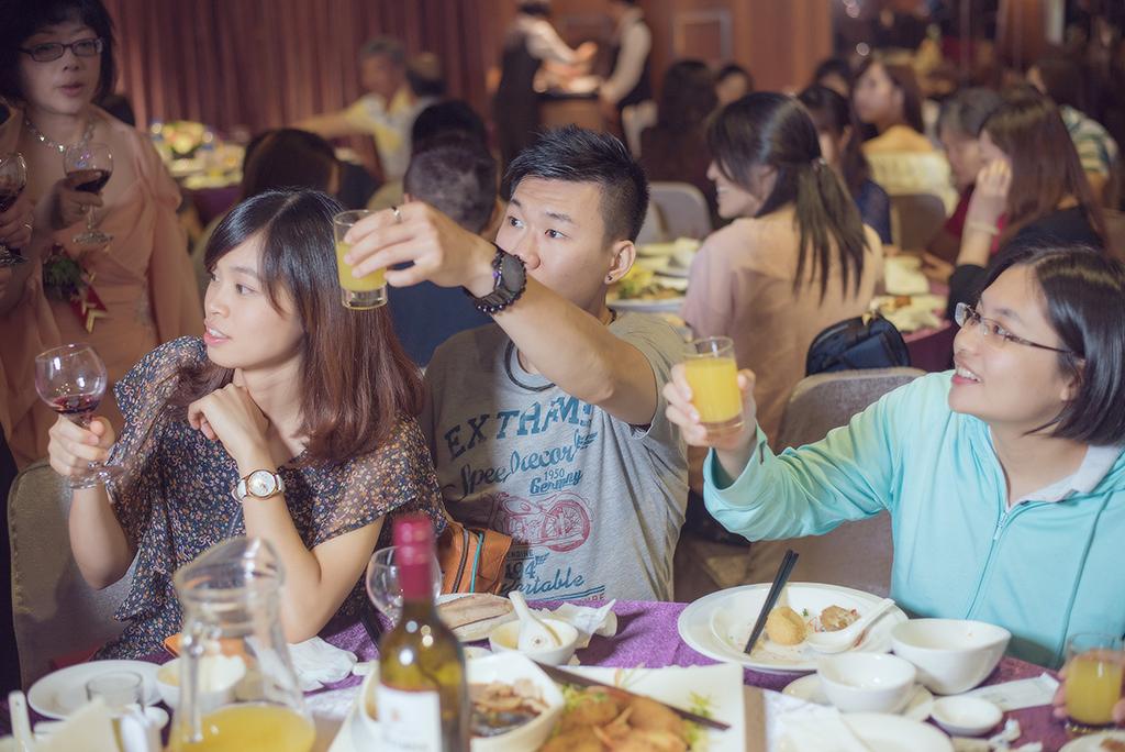 20160903士林台南海鮮婚禮記錄 (238)