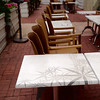 Tables and Seating