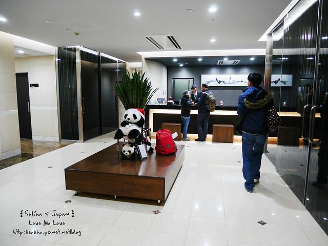 上野寶石飯店住宿Hotel Sardonyx Ueno (2)