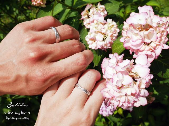 婚戒對戒鑽戒結婚戒指 (12)
