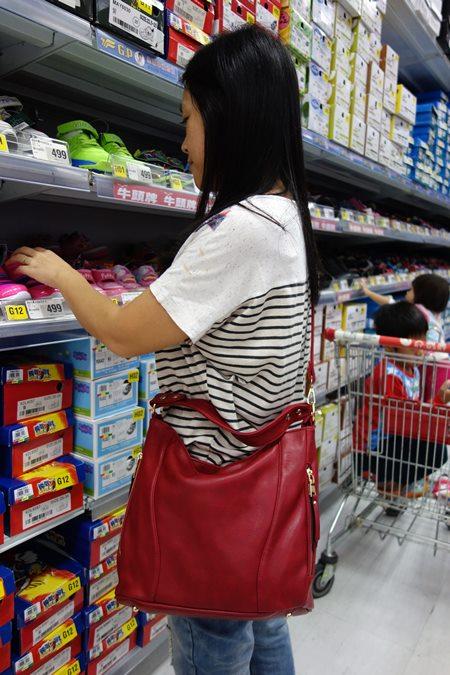 shopback現金回饋 (15).JPG