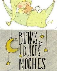 #blogauroradecinemadeseja  #goodnight #buenasnoches:heart: #buenanotte:kiss::kiss::two_hearts::heart: #cool:sunglasses:  #bonnenuit:zzz: #bonnuit:moon: