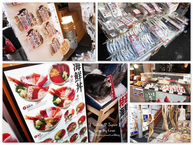 日本東京自由行行程推薦 (5)