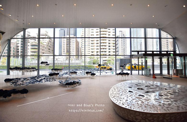 台中旅遊景點台中國家歌劇院08