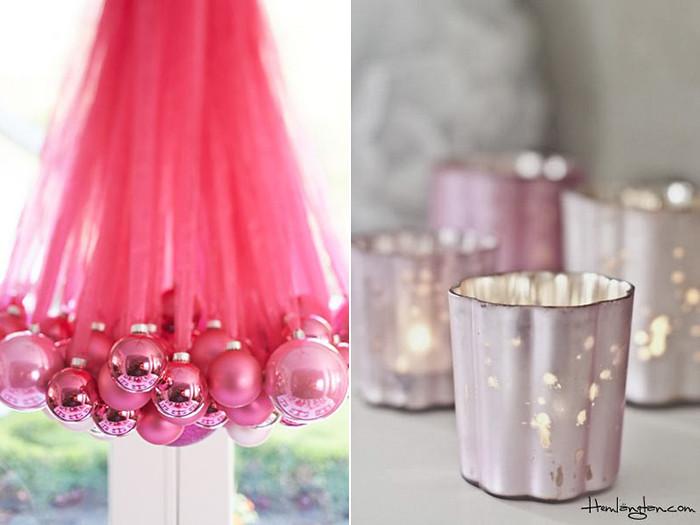 Navidad rosa 12