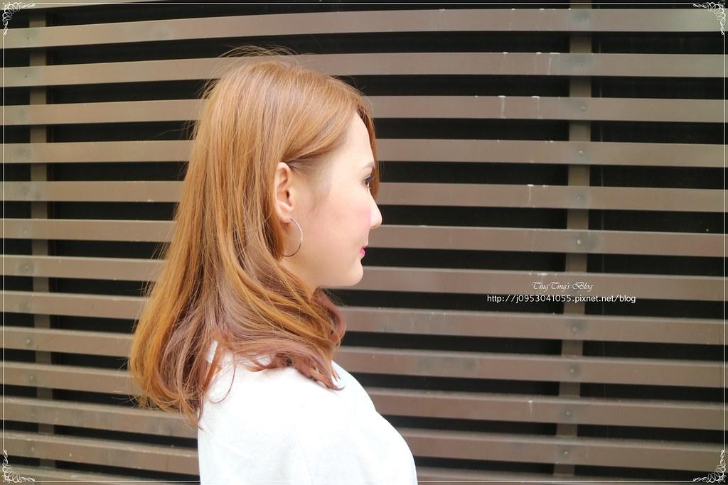 HAPPYHAIR市府店染髮護髮   (12)