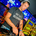 22. October 2016 - 1:38 - Sky Plus @ The Club - Vaarikas