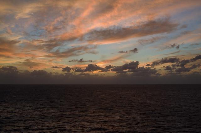 20161106-Disney-Cruise-0532