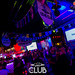 22. October 2016 - 2:42 - Sky Plus @ The Club - Vaarikas