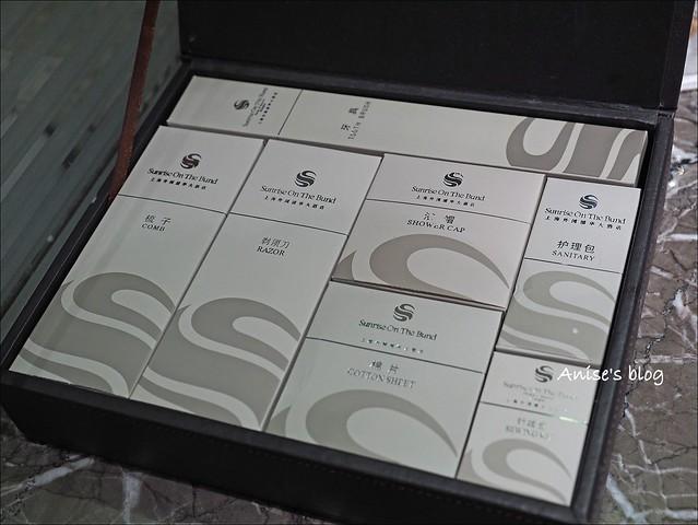上海外灘浦華大酒店018