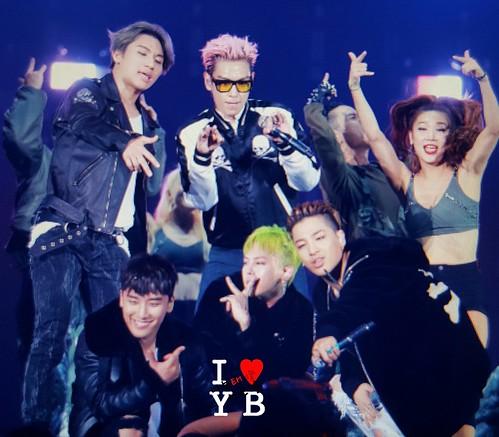 BIGBANG Nagoya BIGBANG10 The Final Day 3 2016-12-04 (64)