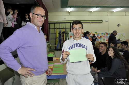 Jornadas integración Ins levante Javier Lobato (18)