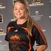 Shelby Kieper (15-16 Snucins)