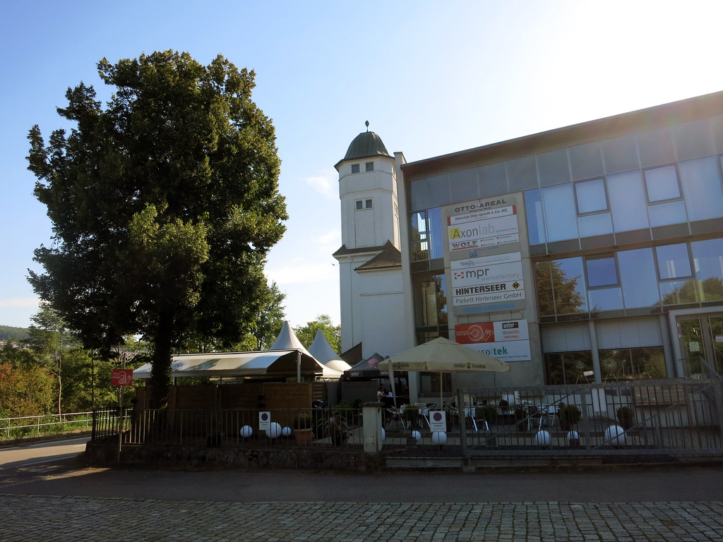 Best Western Hotel Esslingen Restaurant