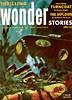 thrilling wonder stories by pelz
