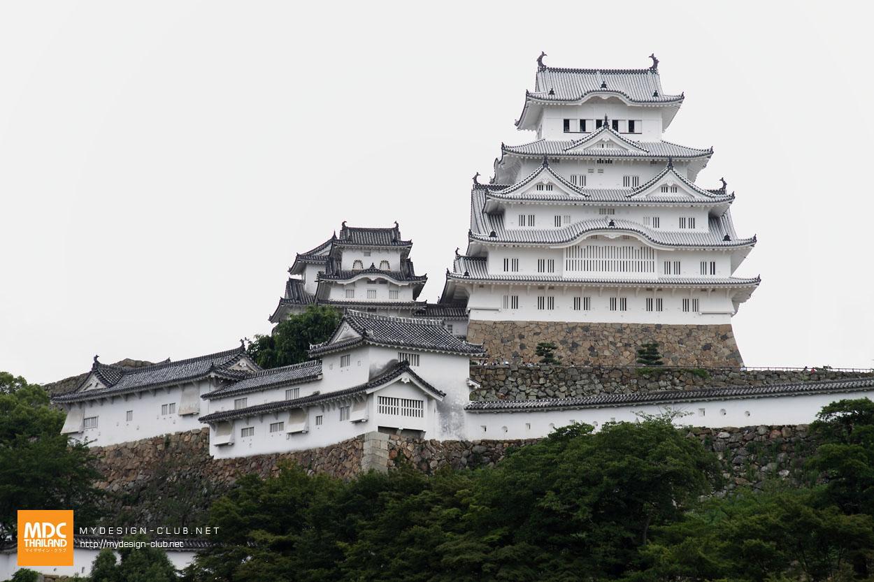 MDC-Japan2015-1064