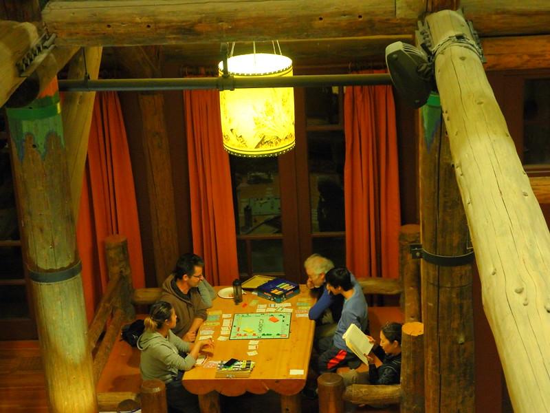 IMG_7016 Paradise Inn