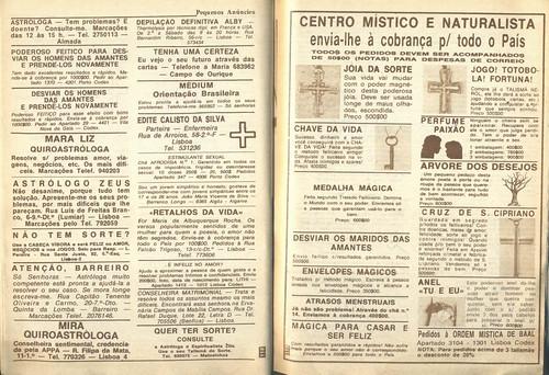 Crónica Feminina Nº 1239, Agosto 21 1980 - 65