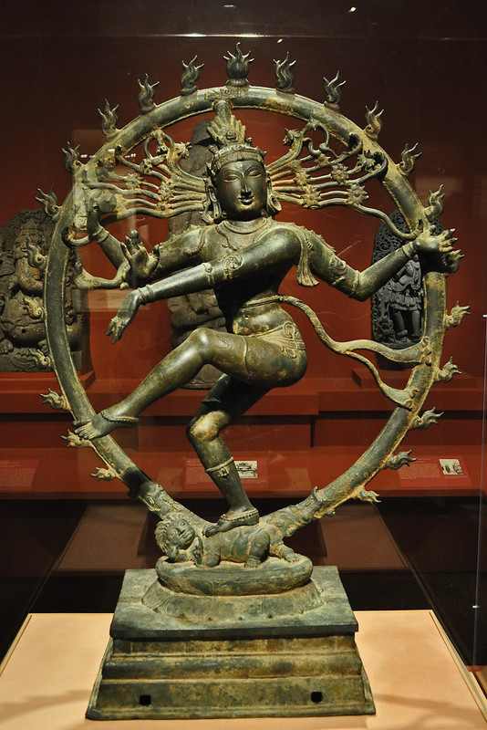 VMFA South Asian Galleries (4)