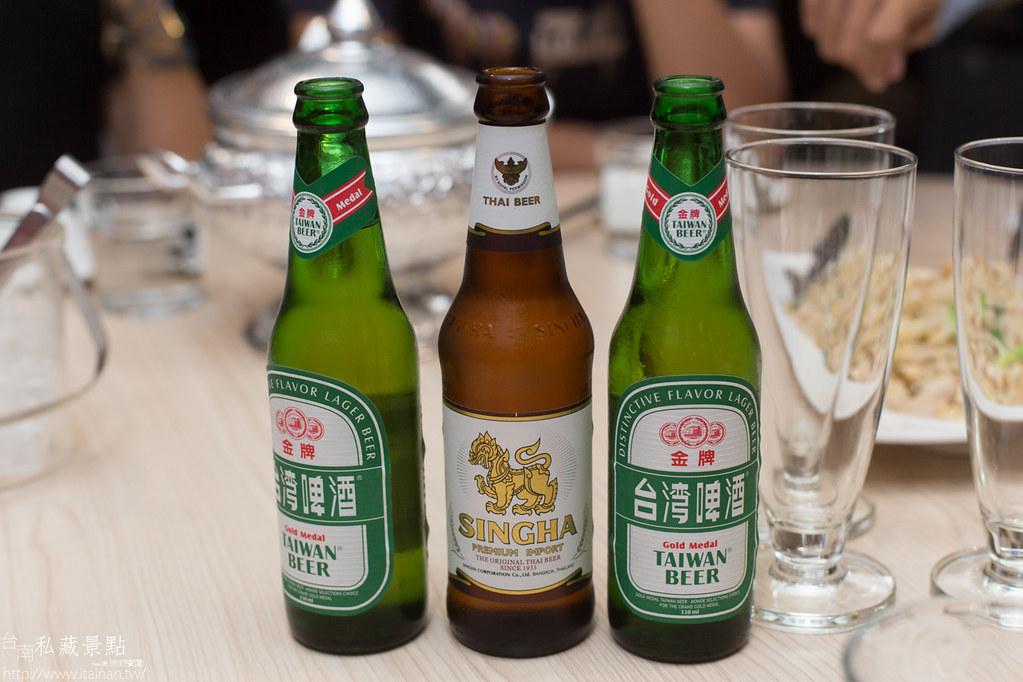 小泰味 (4)