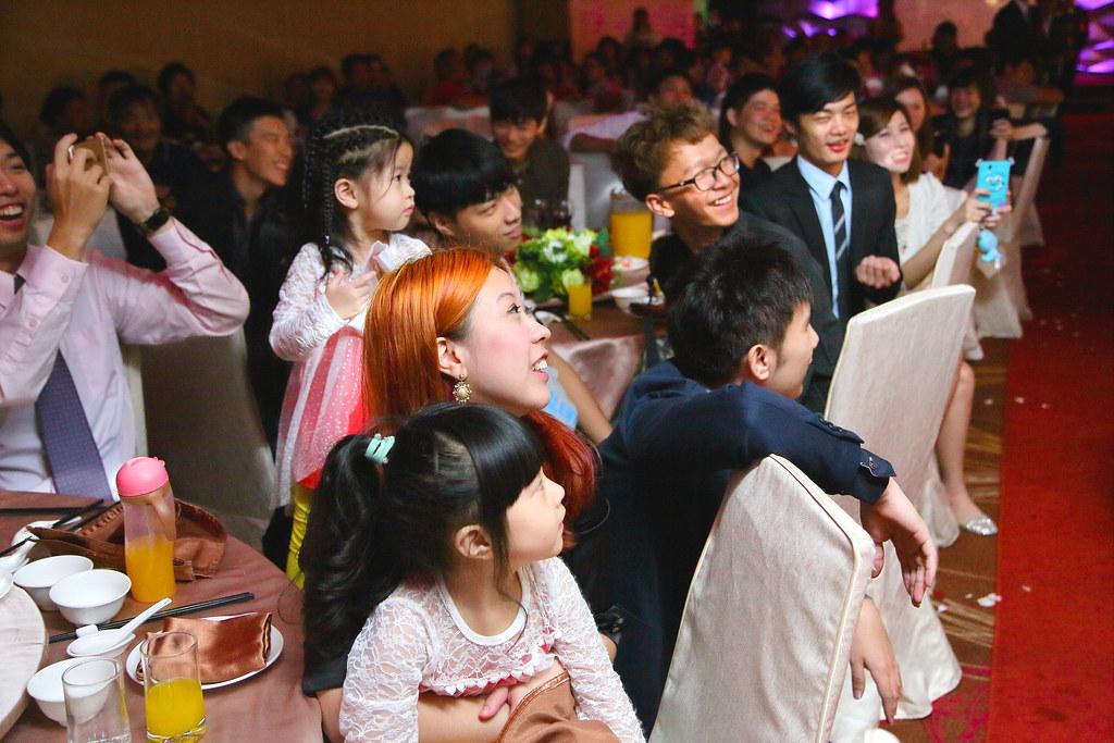浩恩 琳毓_結婚婚宴寫真 _ 193