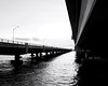Under the Bridge by sam.crowther