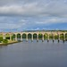 91107 Berwick Upon Tweed by Andy 81E